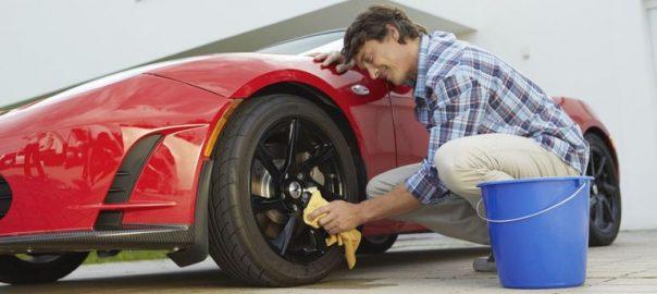 Pro Clean Car Wash >> Car Wash Archives Pro Clean Car Valet Stellenbosch Car